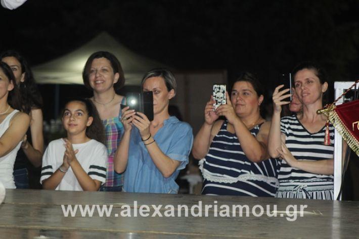 alexandriamou.gr_5komninapaidikofestval2019245