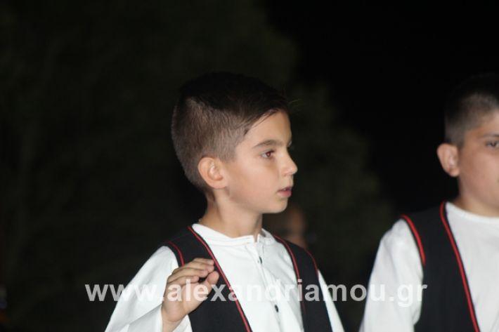 alexandriamou.gr_5komninapaidikofestval2019247