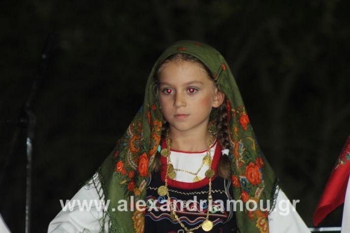 alexandriamou.gr_5komninapaidikofestval2019248