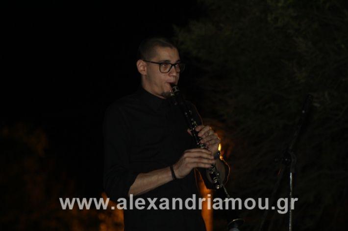 alexandriamou.gr_5komninapaidikofestval2019249
