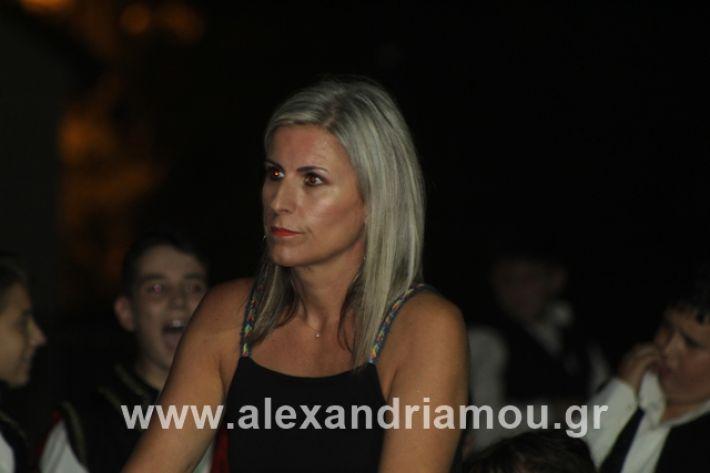 alexandriamou.gr_5komninapaidikofestval2019251