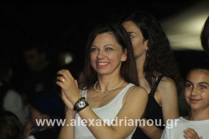 alexandriamou.gr_5komninapaidikofestval2019252
