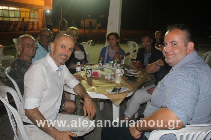 alexandriamou.gr_5komninapaidikofestval2019255