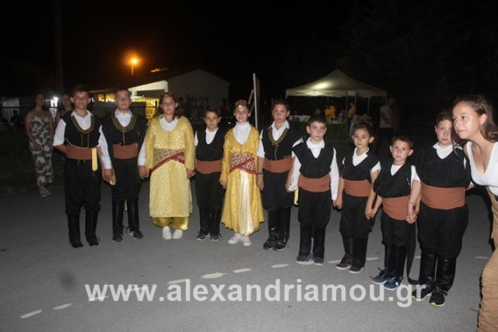 alexandriamou.gr_5komninapaidikofestval2019256