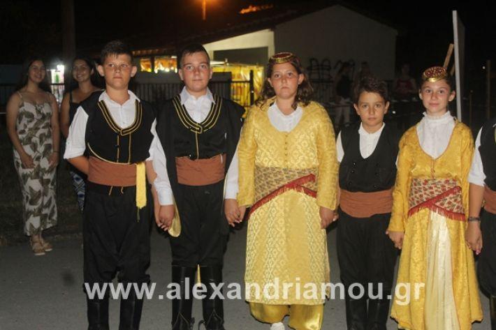 alexandriamou.gr_5komninapaidikofestval2019257