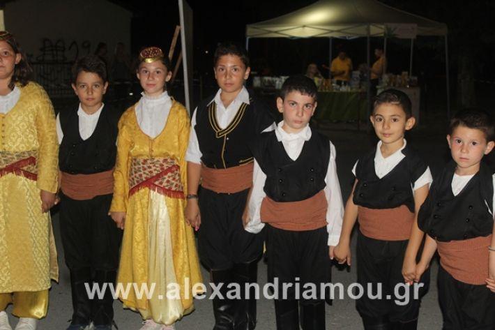 alexandriamou.gr_5komninapaidikofestval2019258