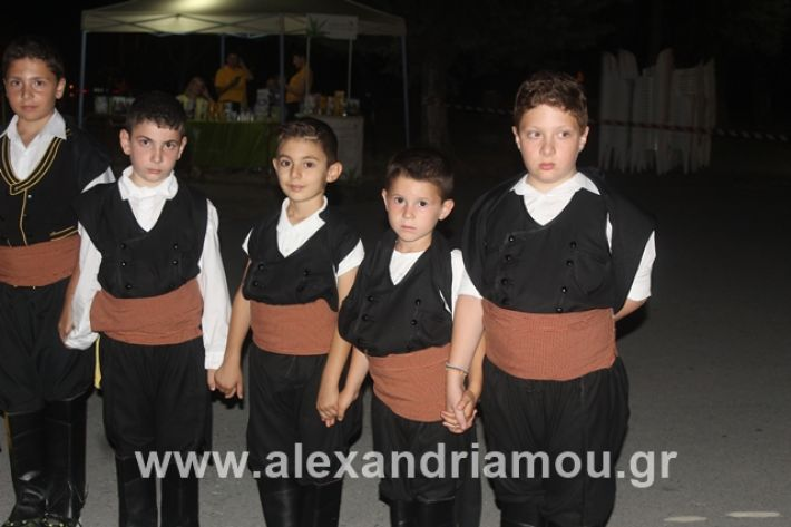 alexandriamou.gr_5komninapaidikofestval2019259