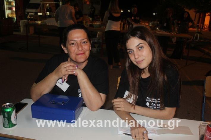 alexandriamou.gr_5komninapaidikofestval2019261