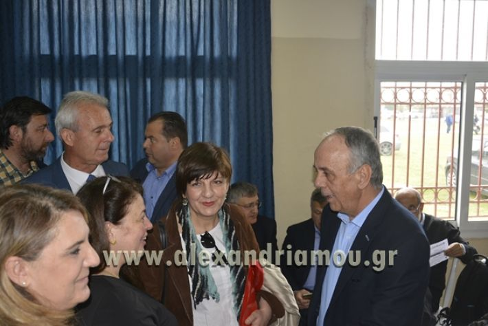 6himerida_georgias_trikala2018011
