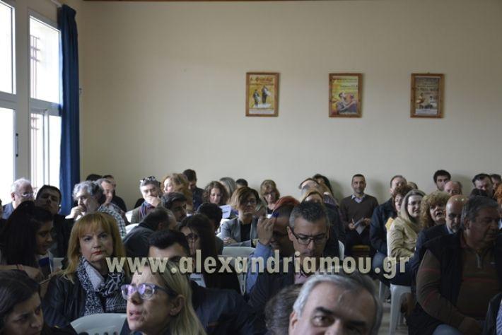6himerida_georgias_trikala2018018