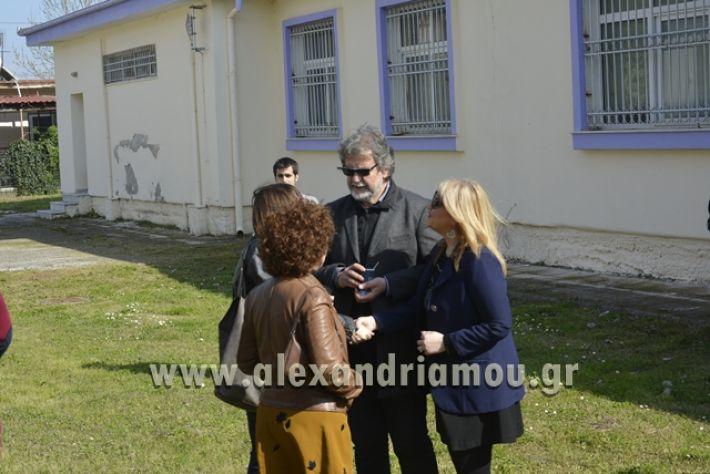 6himerida_georgias_trikala2018071