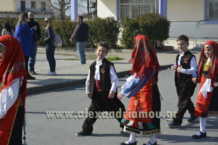 6himerida_georgias_trikala2018084