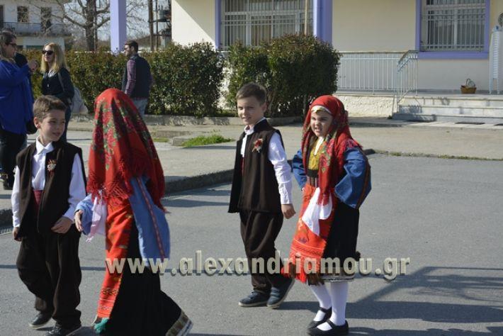 6himerida_georgias_trikala2018085