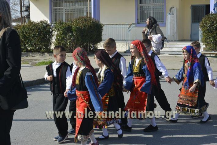6himerida_georgias_trikala2018087