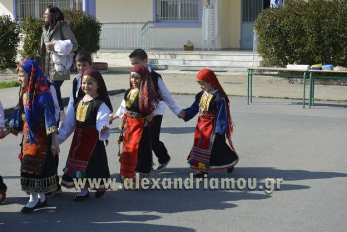 6himerida_georgias_trikala2018089