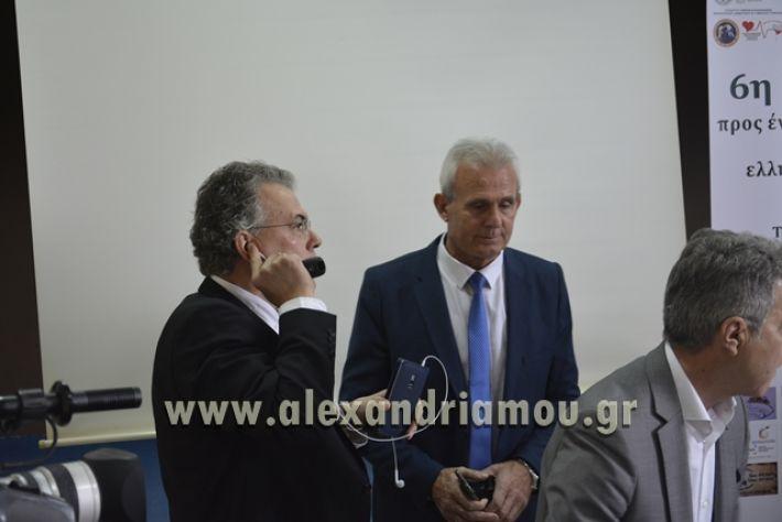 _6himerida_georgias_trikala2018008