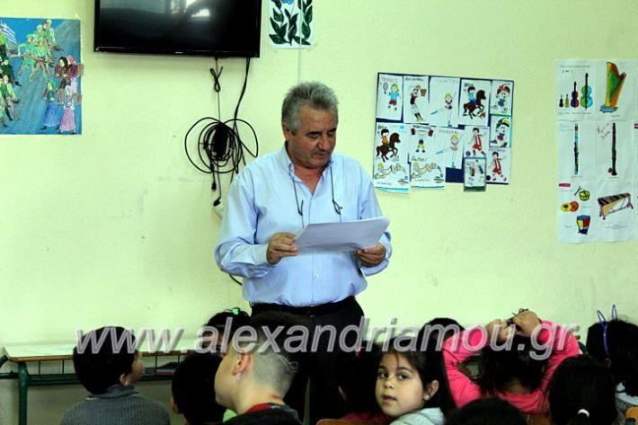 alexandriamou.gr_6oegkaniapliforiikisIMG_1201