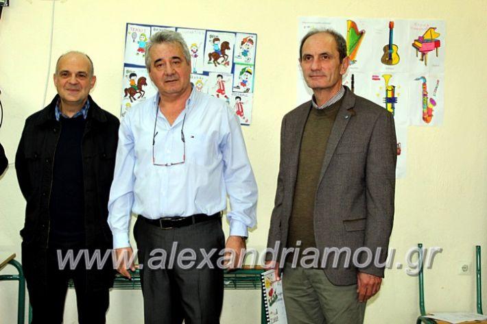 alexandriamou.gr_6oegkaniapliforiikisIMG_1247