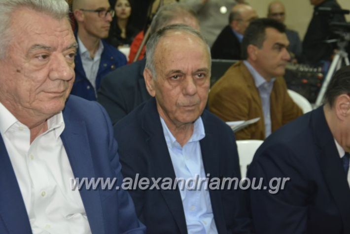 alexandriamou_7itrikala005