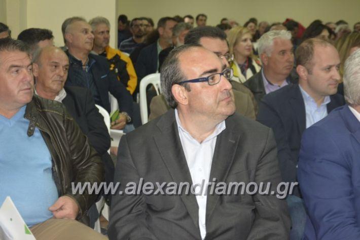 alexandriamou_7itrikala061