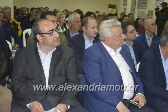 alexandriamou_7itrikala062
