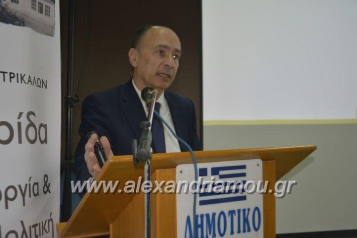 alexandriamou_7itrikala107