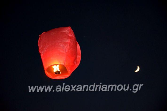 alexandriamou.gr_7odimapoxairetistrio2020DSC_0008