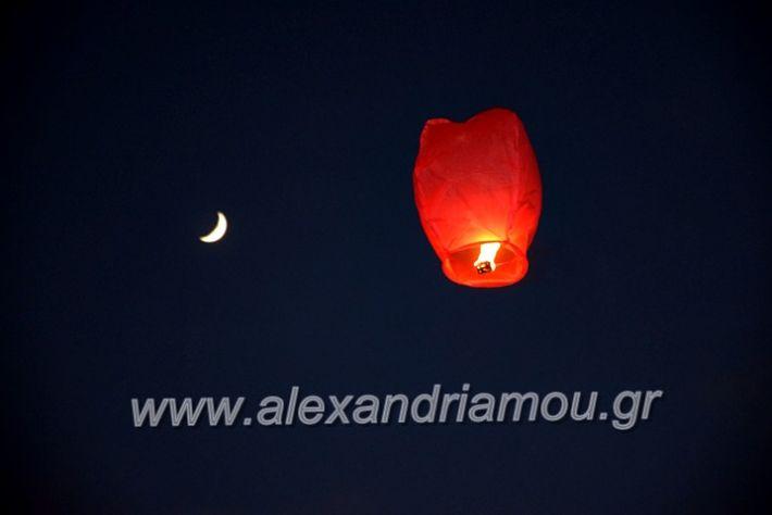 alexandriamou.gr_7odimapoxairetistrio2020DSC_0012