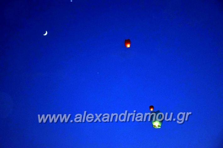 alexandriamou.gr_7odimapoxairetistrio2020DSC_0014