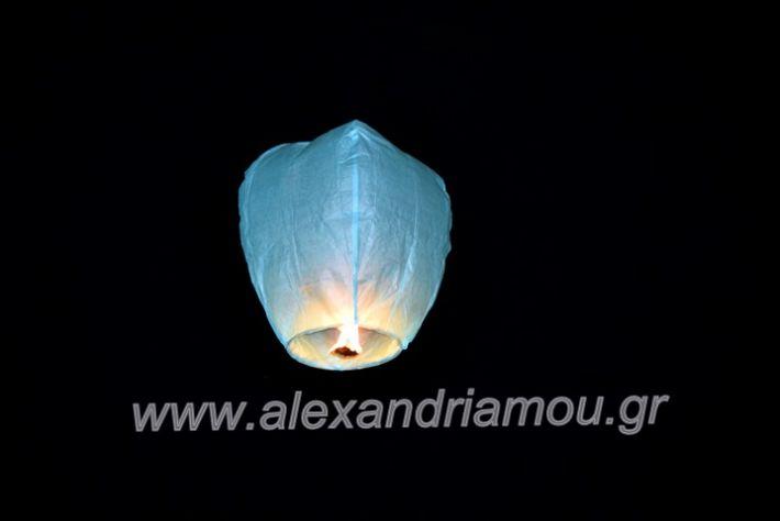 alexandriamou.gr_7odimapoxairetistrio2020DSC_0025