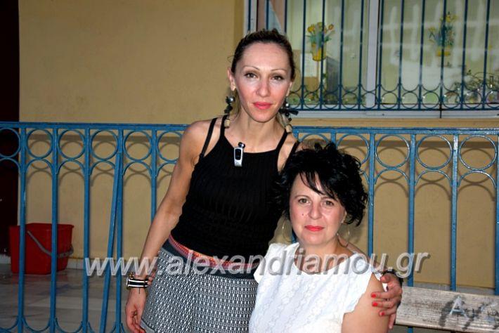 alexandriamou.gr_7odimapoxairetistrio2020DSC_1604