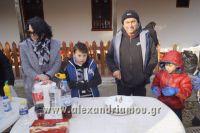 alexandriamou_PAREA_GOYROYNOXARA0004