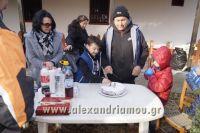 alexandriamou_PAREA_GOYROYNOXARA0007