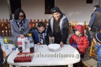 alexandriamou_PAREA_GOYROYNOXARA0009
