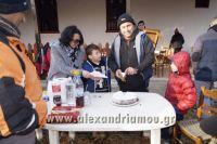 alexandriamou_PAREA_GOYROYNOXARA0010