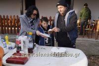 alexandriamou_PAREA_GOYROYNOXARA0011