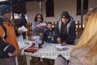 alexandriamou_PAREA_GOYROYNOXARA0013