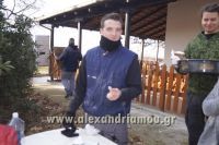 alexandriamou_PAREA_GOYROYNOXARA0016