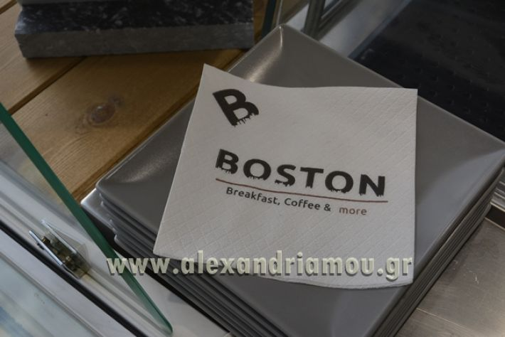 boston_alexandreia035
