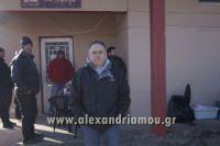 alexandriamou_BRYSAKI_GOYROYNOXARA0002