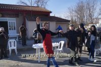 alexandriamou_BRYSAKI_GOYROYNOXARA0003