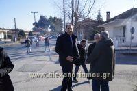 alexandriamou_BRYSAKI_GOYROYNOXARA0010