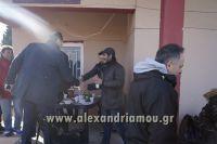 alexandriamou_BRYSAKI_GOYROYNOXARA0014