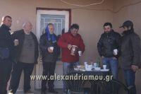 alexandriamou_BRYSAKI_GOYROYNOXARA0018