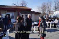 alexandriamou_BRYSAKI_GOYROYNOXARA0020