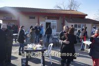 alexandriamou_BRYSAKI_GOYROYNOXARA0022