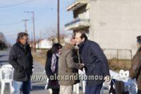 alexandriamou_BRYSAKI_GOYROYNOXARA0034