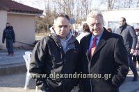 alexandriamou_BRYSAKI_GOYROYNOXARA0037