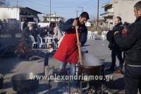 alexandriamou_BRYSAKI_GOYROYNOXARA0051