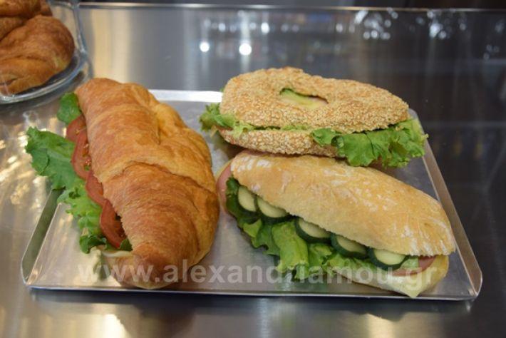 www.alexandriamou.gr_blendDSC_0116